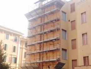 Impresa Costruzioni Roma Emma Costruzioni - Ristrutturazioni  Basso Costo Roma e Provincia (12)