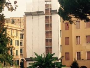 Impresa Costruzioni Roma Emma Costruzioni - Ristrutturazioni  Basso Costo Roma e Provincia (13)