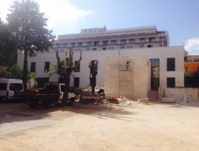 Impresa Costruzioni Roma Emma Costruzioni - Ristrutturazioni  Basso Costo Roma e Provincia (16)