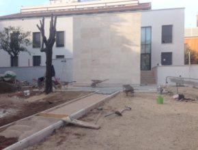 Impresa Costruzioni Roma Emma Costruzioni - Ristrutturazioni  Basso Costo Roma e Provincia (2)