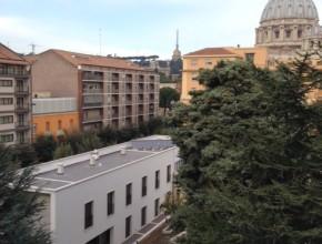 Impresa Costruzioni Roma Emma Costruzioni - Ristrutturazioni  Basso Costo Roma e Provincia (20)