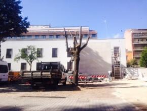 Impresa Costruzioni Roma Emma Costruzioni - Ristrutturazioni  Basso Costo Roma e Provincia (30)