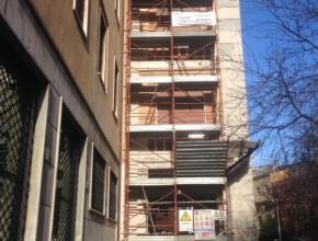 Impresa Costruzioni Roma Emma Costruzioni - Ristrutturazioni  Basso Costo Roma e Provincia (31)