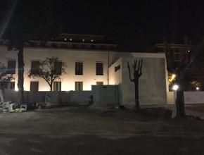 Impresa Costruzioni Roma Emma Costruzioni - Ristrutturazioni  Basso Costo Roma e Provincia (32)