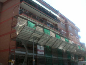 Impresa-Costruzioni-Roma-Emma-Costruzioni---Ristrutturazioni--Basso-Costo-Roma-e-Provincia-(34)