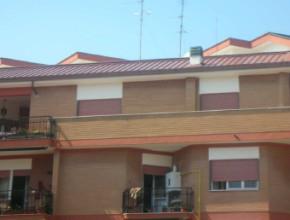 Impresa-Costruzioni-Roma-Emma-Costruzioni---Ristrutturazioni--Basso-Costo-Roma-e-Provincia-(35)