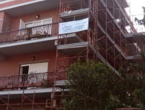 Impresa-Costruzioni-Roma-Emma-Costruzioni---Ristrutturazioni--Basso-Costo-Roma-e-Provincia-(36)