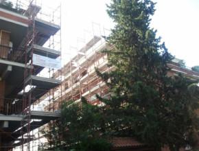 Impresa-Costruzioni-Roma-Emma-Costruzioni---Ristrutturazioni--Basso-Costo-Roma-e-Provincia-(37)