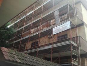 Impresa-Costruzioni-Roma-Emma-Costruzioni---Ristrutturazioni--Basso-Costo-Roma-e-Provincia-(39)