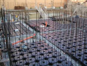 Impresa-Costruzioni-Roma-Emma-Costruzioni---Ristrutturazioni--Basso-Costo-Roma-e-Provincia-(44)
