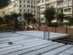 Impresa-Costruzioni-Roma-Emma-Costruzioni---Ristrutturazioni--Basso-Costo-Roma-e-Provincia-(45)