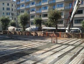 Impresa-Costruzioni-Roma-Emma-Costruzioni---Ristrutturazioni--Basso-Costo-Roma-e-Provincia-(47)