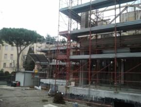 Impresa-Costruzioni-Roma-Emma-Costruzioni---Ristrutturazioni--Basso-Costo-Roma-e-Provincia-(48)