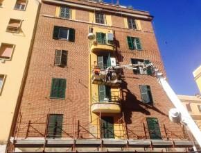 Impresa Costruzioni Roma Emma Costruzioni - Ristrutturazioni  Basso Costo Roma e Provincia (5)