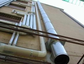 Impresa-Costruzioni-Roma-Emma-Costruzioni---Ristrutturazioni--Basso-Costo-Roma-e-Provincia-(55)