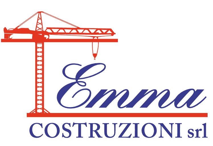 Emma Costruzioni srl