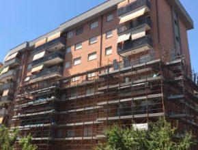 costruzioni_velletri_roma (11)