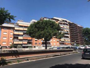 costruzioni_velletri_roma (15)