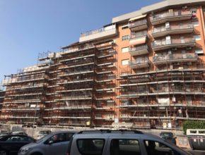 costruzioni_velletri_roma (16)