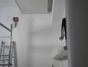 costruzioni_velletri_roma (24)