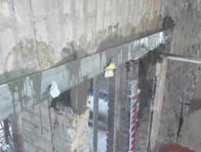 costruzioni_velletri_roma (5)