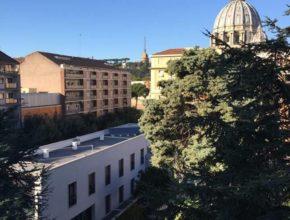 costruzioni_velletri_roma (6)