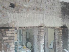 costruzioni_velletri_roma (8)